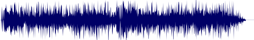 waveform of track #144885