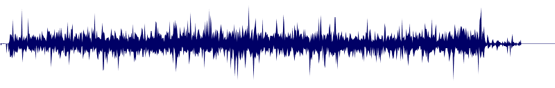 waveform of track #144886
