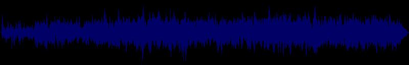 waveform of track #144905