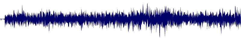 waveform of track #144929