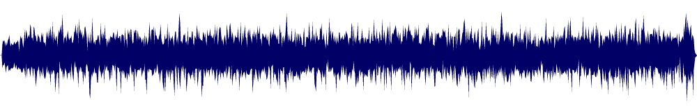 waveform of track #144931