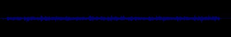 waveform of track #144932