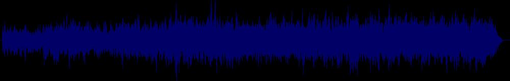 waveform of track #144946