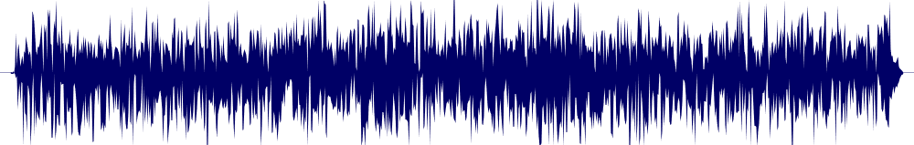 waveform of track #144948
