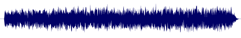 waveform of track #144953