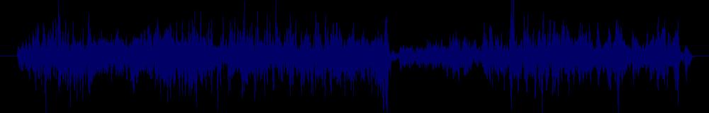 waveform of track #144971