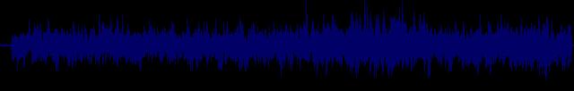 waveform of track #144979