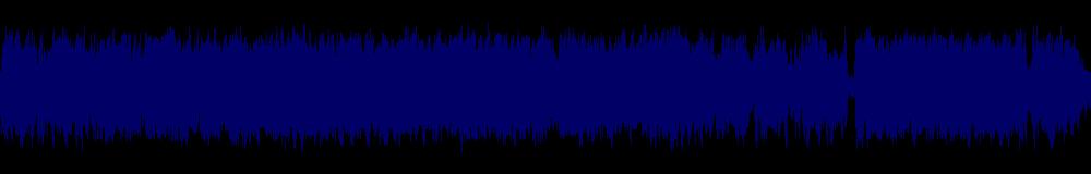 waveform of track #144984