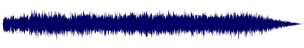 waveform of track #144987
