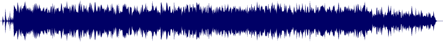 waveform of track #14507