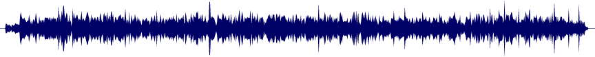 waveform of track #14508