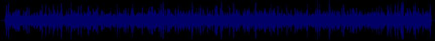 waveform of track #14567