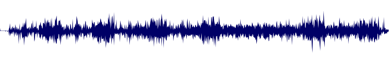 waveform of track #145036