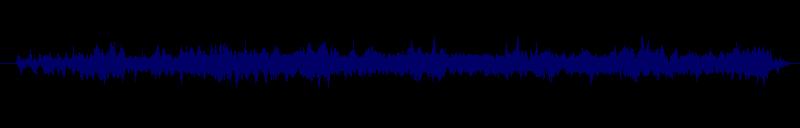 waveform of track #145044