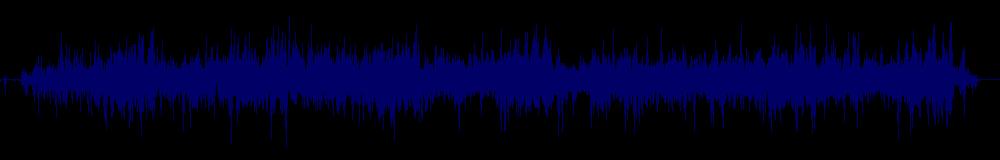 waveform of track #145055