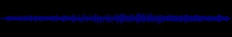 waveform of track #145090
