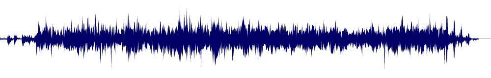 waveform of track #145110