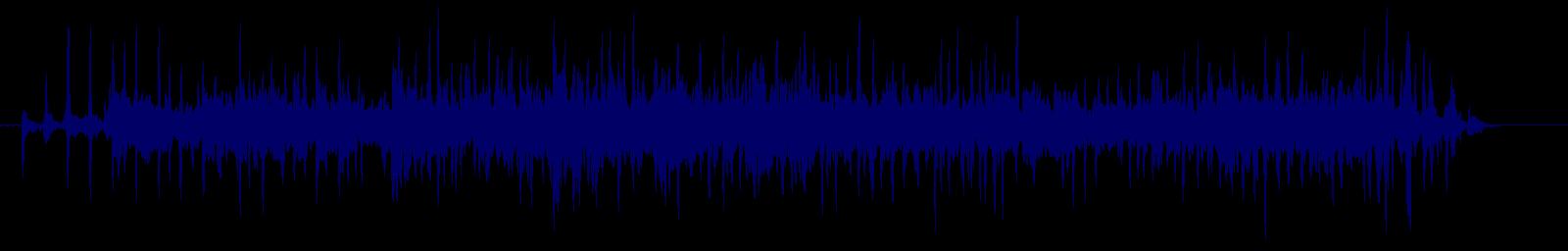 waveform of track #145113