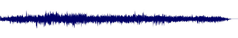 waveform of track #145116