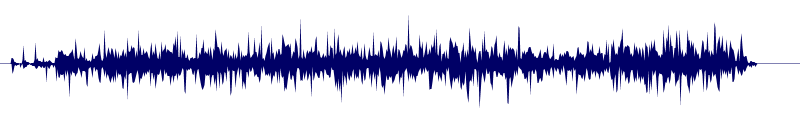 waveform of track #145119