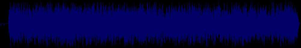 waveform of track #145134