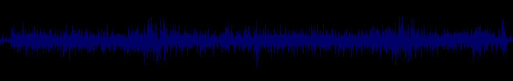 waveform of track #145135