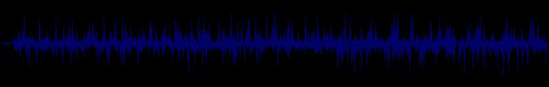 waveform of track #145143