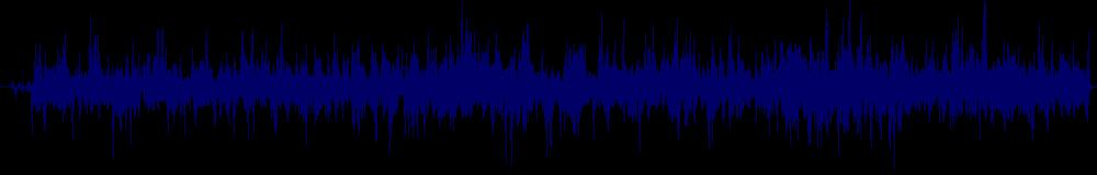 waveform of track #145159