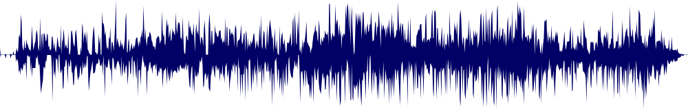 waveform of track #145164