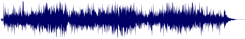 waveform of track #145180
