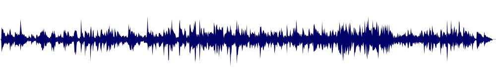 waveform of track #145181