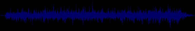 waveform of track #145185