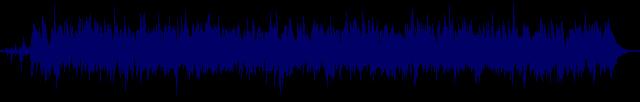 waveform of track #145193