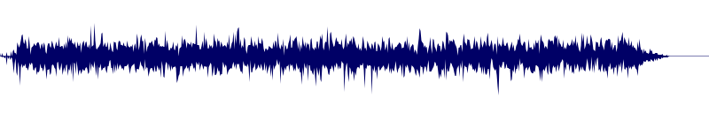 waveform of track #145199