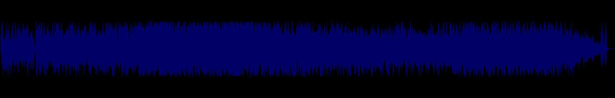 waveform of track #145200