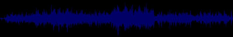waveform of track #145208