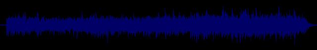 waveform of track #145210