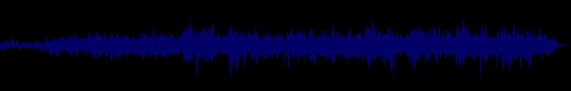 waveform of track #145214