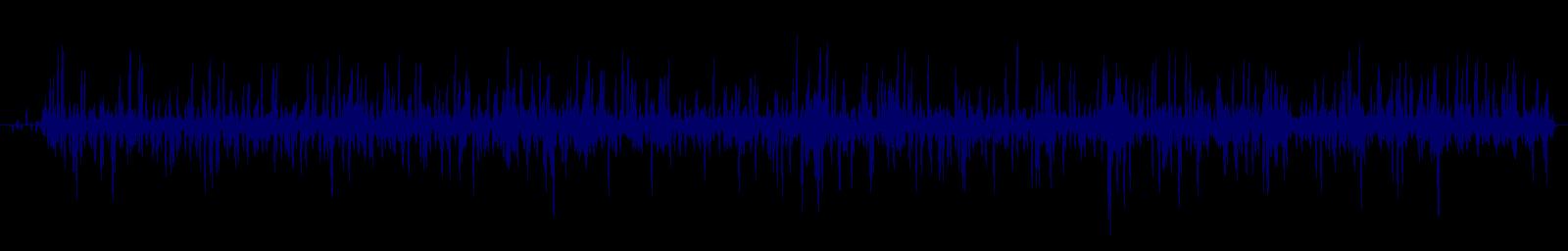 waveform of track #145226