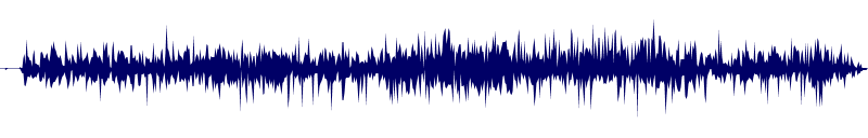 waveform of track #145229