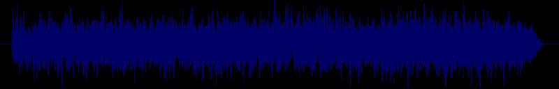 waveform of track #145241