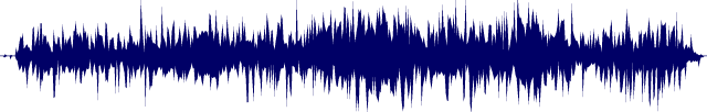 waveform of track #145311