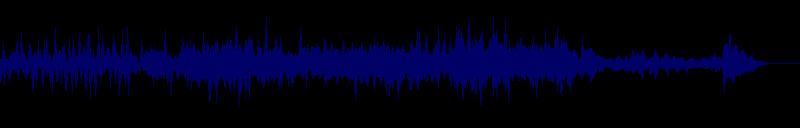 waveform of track #145313