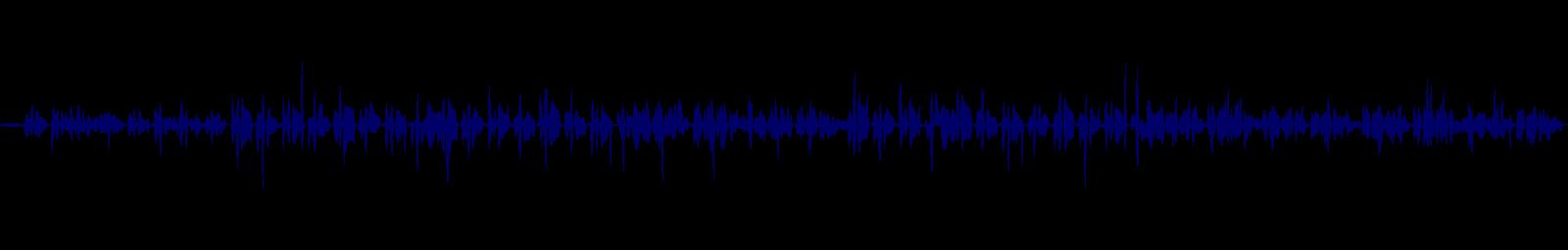 waveform of track #145315