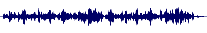 waveform of track #145319