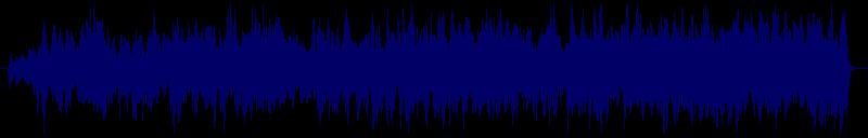 waveform of track #145324