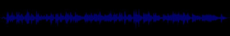 waveform of track #145326