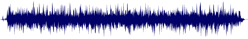waveform of track #145328