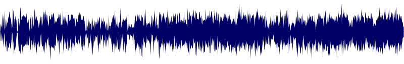 waveform of track #145330