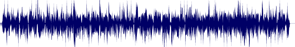 waveform of track #145339